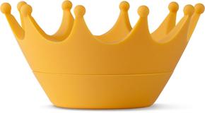 Ситечко для чая Crown фото