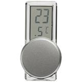 Термометр на присоске Gantshill фото