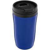 Термостакан Sagga, синий фото