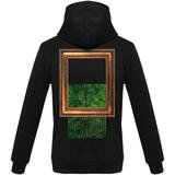 Толстовка мужская Evergreen Limited Edition фото