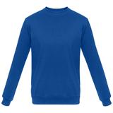 Толстовка Unit Toima, ярко-синяя фото