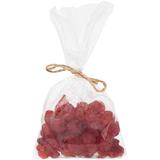 Цукаты из вишни Cherry Bomb фото
