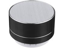 Цилиндрический динамик Bluetooth® фото