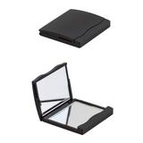 Зеркало двойное для макияжа  фото