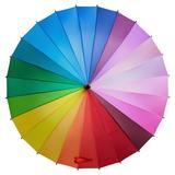 Зонт-трость Спектр фото