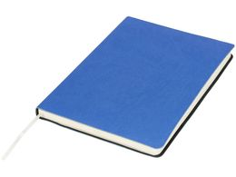 Блокнот А5 Liberty, синий фото