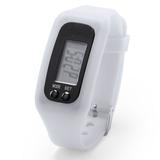 Часы наручные DROGON, белый фото
