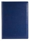 Еженедельник датированный NEBRASKA, синий фото