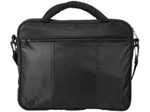 Конференц-сумка Dash для ноутбука 15,4 фото