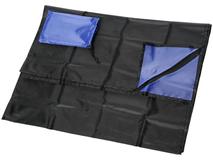 Коврик для пикника Perry, синий фото