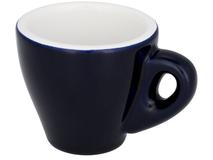 Кружка для эспрессо Perk, синий фото