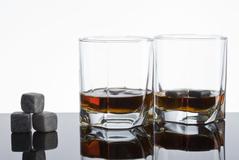 Набор Whisky Style фото