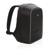 Рюкзак для ноутбука Swiss Peak с защитой от карманников фото