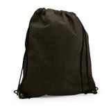 Рюкзак ERA, черный фото