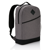 Рюкзак Modern, серебряный/серый фото