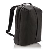 Рюкзак Smart, черный фото