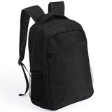 Рюкзак VERBEL, черный фото