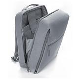 Рюкзак Xiaomi Urban Life Style, серый фото