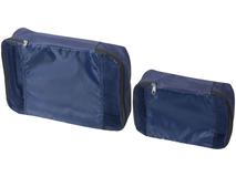 Набор упаковочных сумок фото