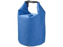Водонепроницаемый мешок 5л, синий фото