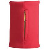 Напульсник с карманом Repulse, красный фото