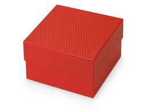 Коробка подарочная Gem S фото