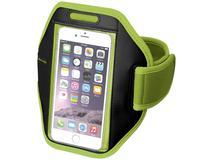 Наручный чехол Gofax для смартфонов, зеленый фото