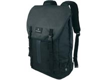 Рюкзак Altmont 3.0, Flapover, 19 л фото