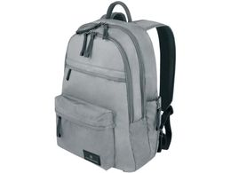 Рюкзак Altmont 3.0 Standard Backpack, 20 л фото