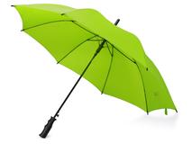 Зонт трость ручной Concord, зеленый фото