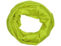Снуд Farbe, зеленый фото
