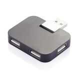 Дорожный USB-хаб фото