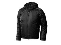 Куртка Blackcomb мужская, черный фото