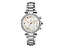 Часы наручные, женские, серебряный/серый фото