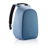 Антикражный рюкзак Bobby Hero Regular, голубой фото