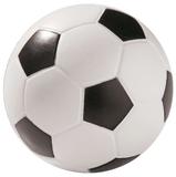Антистресс «Футбольный мяч» фото