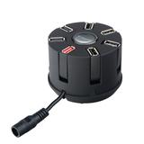 Автомобильное зарядное устройство Rombica AUTO MC17 фото