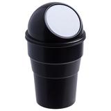 Контейнер для мусора Mr. Bin фото
