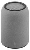 Беспроводная Bluetooth колонка Uniscend Grinder, серая фото