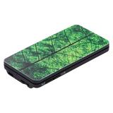Беспроводная колонка Evergreen карманная, черный фото