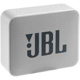 Беспроводная колонка JBL GO 2, серая фото