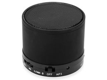Беспроводная колонка Ring с функцией Bluetooth® фото