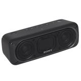 Беспроводная колонка Sony SRS-30, черная фото