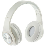 Беспроводные наушники Uniscend Sound Joy, белые фото