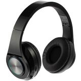 Беспроводные наушники Uniscend Sound Joy, черные фото