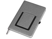 Блокнот А5 Pocket с карманом для телефона фото