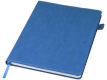 Блокнот в линейку Marksman Lifestyle Planner А5, 64 листа, бирюзовый фото