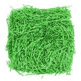 Бумажная стружка Chip, зеленый фото