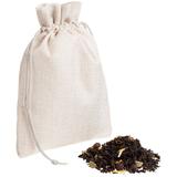 Чай «Таежный сбор» в белом мешочке фото