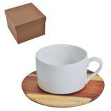 """Чайная пара """"Helga"""" в подарочной упаковке фото"""